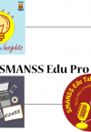 SMANSS EDU PRO: PROGRAM BARU SMAN SUMATERA SELATAN