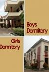 Dormitory Facilities