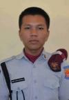 Angkatan Pertama Tahun 2009