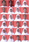 Angkatan ke-7 Tahun 2015